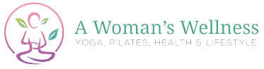 A Womans Wellness