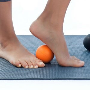 brand-new-foot-massage-ball-best-trigger-point-massage-therapy-ball-on-amazon-affordable-self-massage-ball-set-deep-tissue-self-03