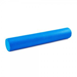 foam-roller-large-full