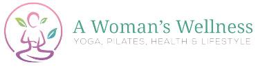A Womans Wellness